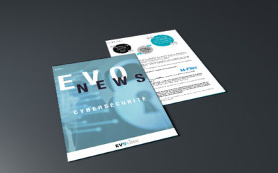 Evo News – Décembre 2019