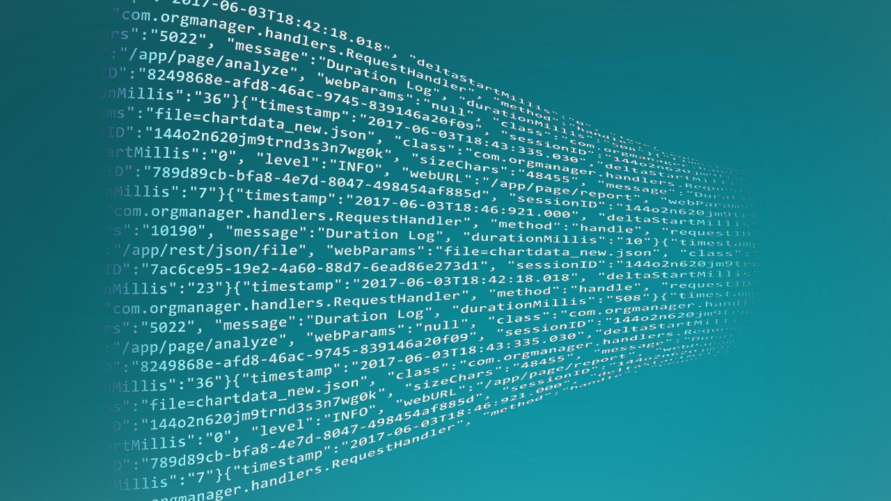 API et intégration sur-mesure