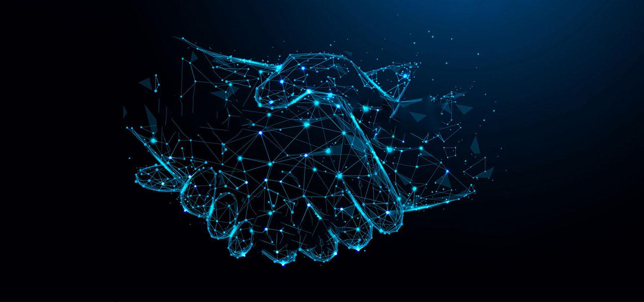Partnerships & Certifications
